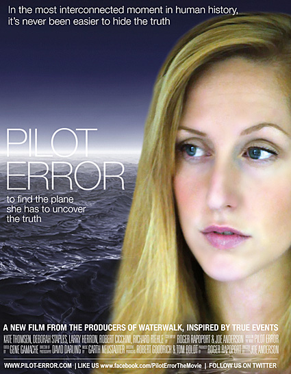 Pilot-Error-Photo_newsblog