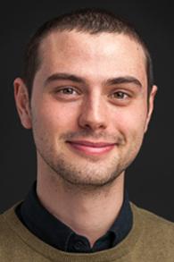 Jack Canfield_newsblog