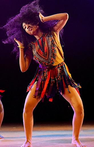 Cabaret-Dancer_newsblog2