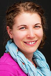 Hilary-Haskell_newsblog