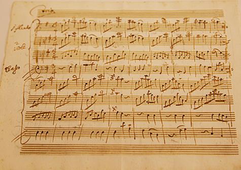 Mozart-score_newsblog