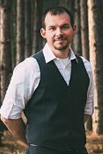 Travis-Dewitz_newsblog