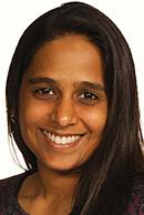 Asha-Srinivasan_headshot