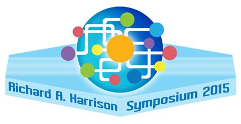 Harrison Symposium 2015_newsblog_edited-1