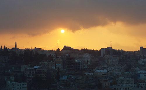 Amman-Jorda_newsblog