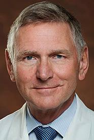 Dr.-Richard-Fessler_newsblog