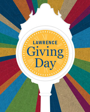 Giving-Day_newsblog