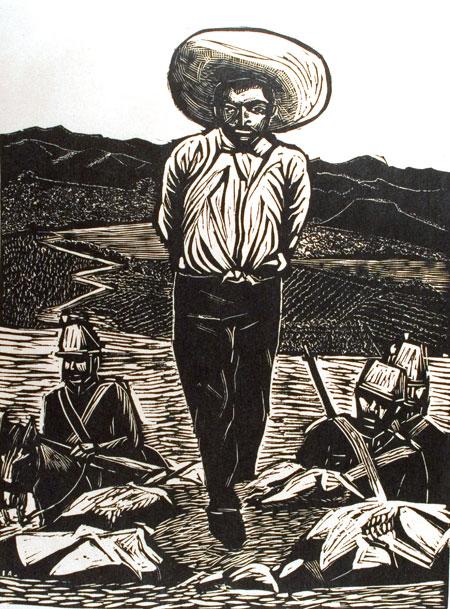 Latino-American_newsblog2