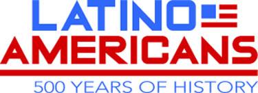 Latino-Anerican-logo_newsblog