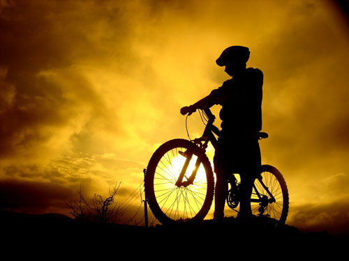 bikesummit_newsblog_1