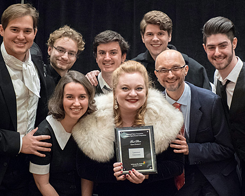 Opera-competition-winners_newsblog