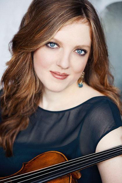 Rachel-Barton-Pine_newsblog
