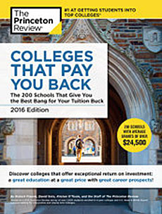 Princeton-Review-Book_newsblog