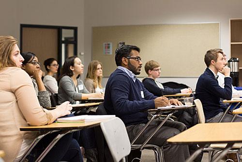 Princeton-Review_bang-for-Buck_newsblog