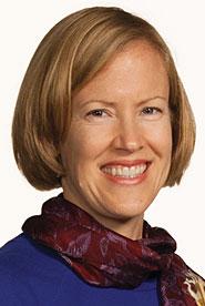 Sonja Downing