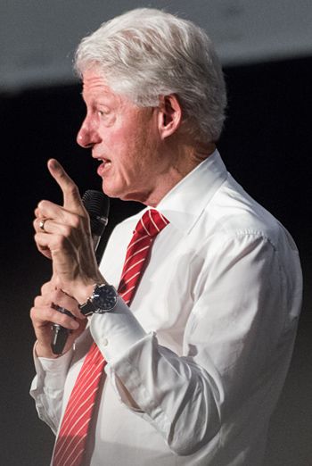 Bill Clinton_newsblog