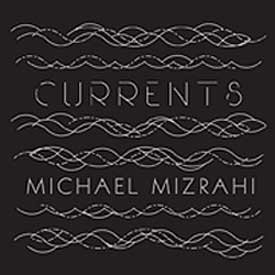 Currents-album_newsblog