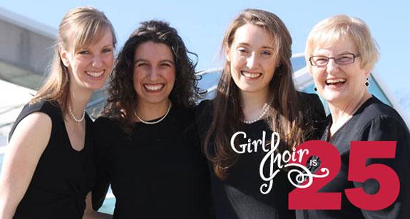 girl-choir-newsblog_2