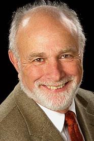 Bill Baer '72