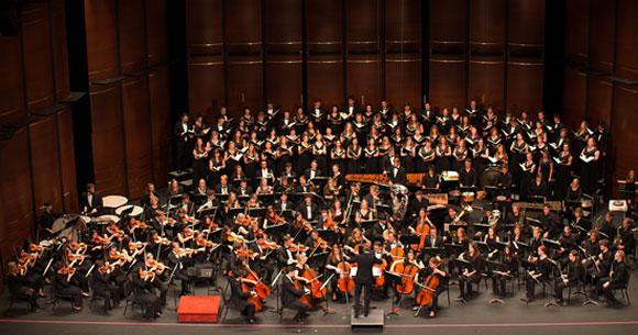 Choir-+-LSO_newsblog