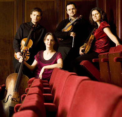 Elias-String-Quartet_newsblog