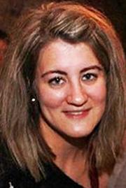 Gail Watson '09