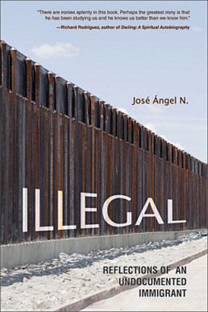 Illegal_newsblog