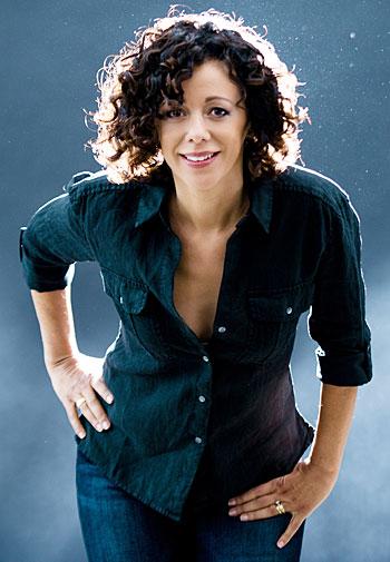 Luciana-Souza_newblog
