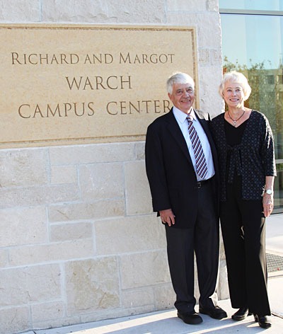 Rik-and-Margo-Campus-Center_newsblog