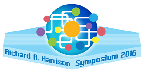 Harrison Symposium 2016_newsblog
