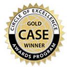 CASE-Gold-Winner-badge