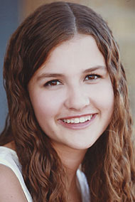 Haley-Corcoran_newsblog