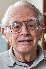 John Dreher