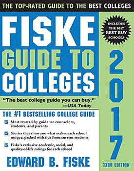 Fiske-Guide-2017_newsblog