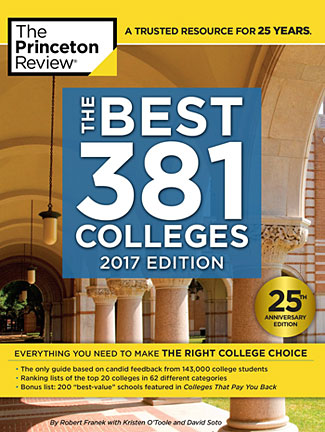 Princeton-Review-Book_2017_newsblog