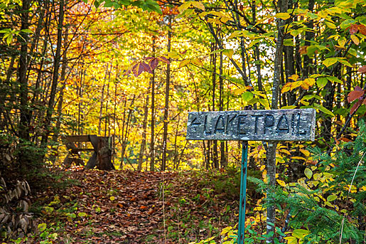 Bjorklunden-trail_by-Dan-Eggert_newsblog