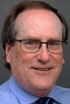 Carl Rath
