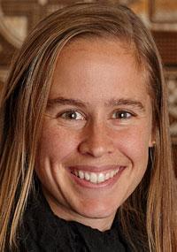 Stephanie Kliethermes