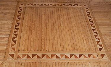 inland floor detail