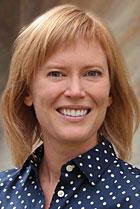 Ingrid Albrecht
