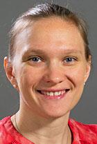 Julie Rana