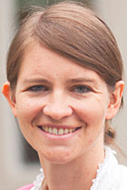 Rebecca Perry