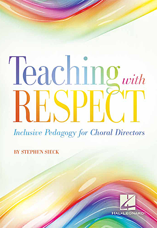 Book cover Teaching with Respect