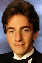 Robert Graziano