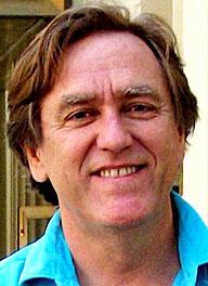 John O'Boyle