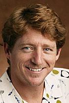 Rob Neilson