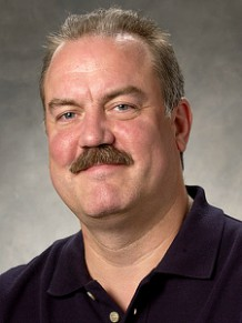 Kurt Kresbach