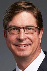Dean DuMonthier