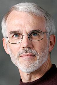 Ken Bozeman