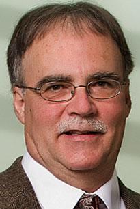 Nick Keelan